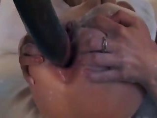 black cock owns you