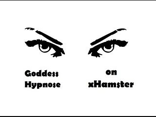 Goddess sissy trainer 17