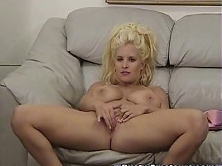Sexy Stripping
