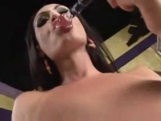 t girl with great tits orgy
