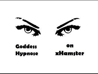 Goddess sissy trainer 16