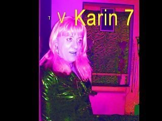 Domination TV Karin 7