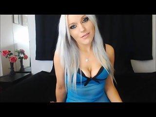 Make me a sissy JOI