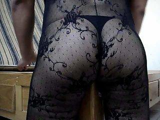 big booty dayny
