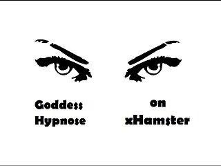 Goddess sissy trainer 4