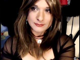 alex cum and swallow  :-)