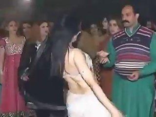 desi sexibdance