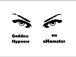 Goddess sissy trainer 29