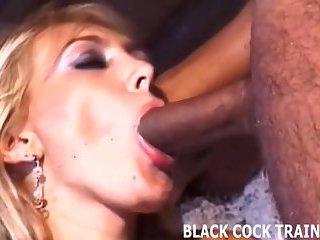 My big hard shemale cock will make you feel so good