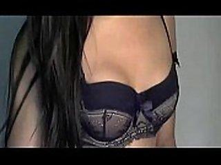 buzzbeach webcams live sex tv