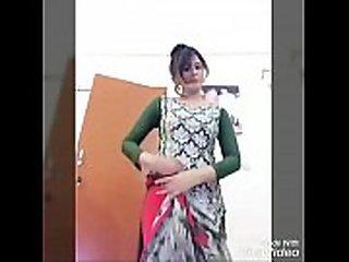 XiaoYing Video 1484414034852