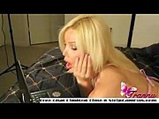 Webcam-Webcam Show Free Shemale Porn Video
