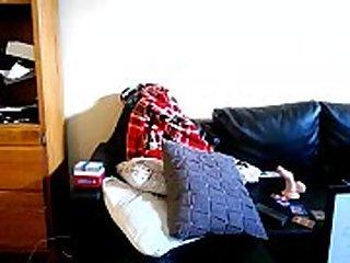 Attractive adolescent vibrator - crakcam.com - free online cam chatting - trannies
