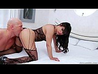 Big booty TS Danielly Colucci Big Dick Ass Fuck
