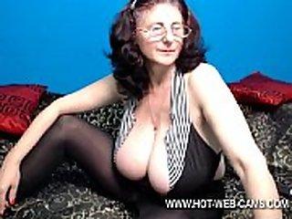 paris h?lton live sex  shemale live sex chat  www.hot-web-cams.com