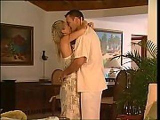 TV 1334 - Dentro Annette - English 03