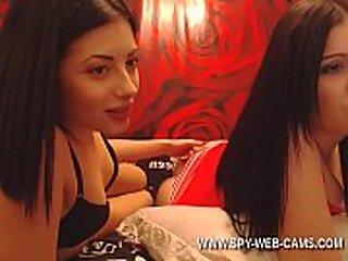 sex live tv  free live sex web cam real  www.spy-web-cams.com